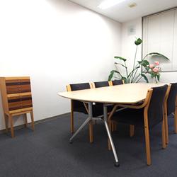 櫛田和代弁護士事務所