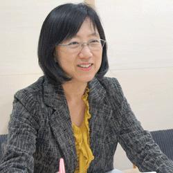 櫛田和代弁護士事務所弁護士紹介